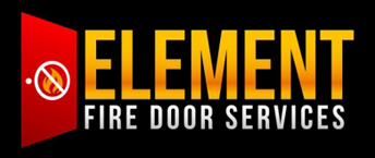 Element Fire Doors